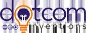 Dot Com Inventions - Web Development and Digital Marketing Company